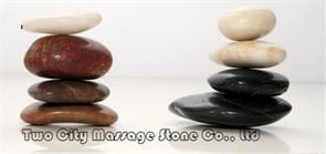Two City Massage Stone Co., Ltd