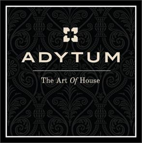 Adytum Design And Development