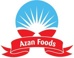 Azan Foods Company