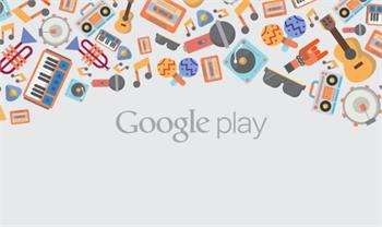 DressCode Android Malware Discovered on Google Play