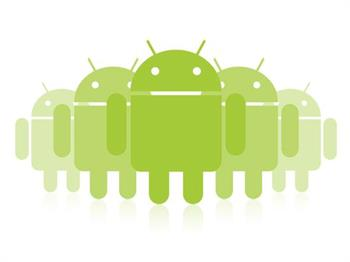 50 really useful Android tips and tricks