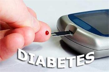 10 Surprising Signs of Diabetes