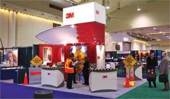 Tradeshows Get Your Name In Front Of Buyers