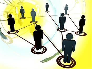 Eight serious networking mistakes to avoid