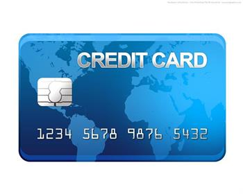 Credit Card Processing For Online Merchants
