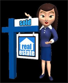 10 Things Your Real Estate Broker Will Not Tell You