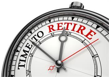 The five retirement myths plaguing entrepreneurs
