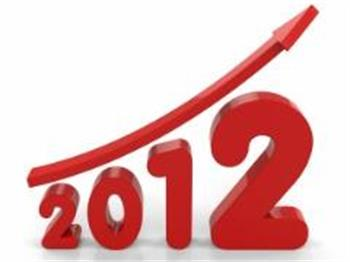 7 Small Business Tips to Make 2012 a Huge Success