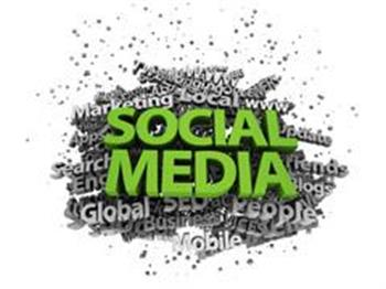 5 Tips to Stop Failing at Social Media Marketing