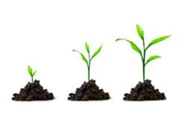 Startup Success: Good Things Come to Those Who Wait Read more