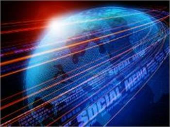 How to Create an International Social Media Strategy