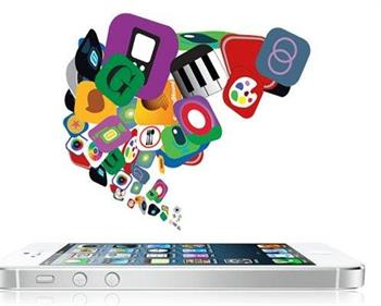 Why Social Media Matters for App Marketing