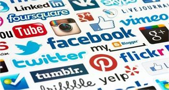 Choosing the Right Social Media Platform for Your Small Business