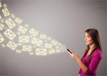 Email Marketing: A Small Business Guide