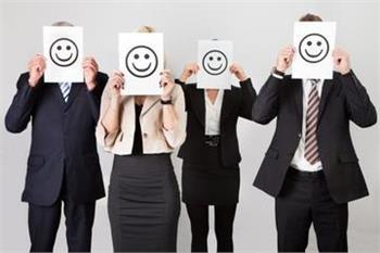 8 Secrets to Keeping Employees Happy