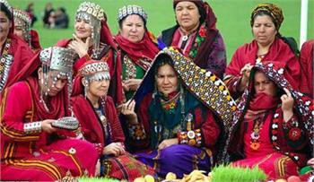 جالب ترین آداب و رسوم نوروزی ایرانی ها