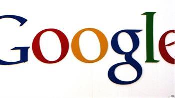 ماجرای حمله فیشینگ «گوگل داکس» چیست؟