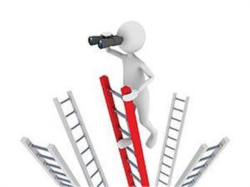 هشت ویژگی که نشان از موفقیت کسبوکار شما دارد