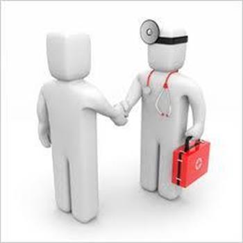 چگونه سلامت تجارت خود را تضمین کنیم؟