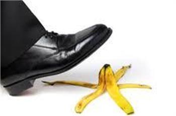 هفت اشتباه بزرگ در راه اندازی تجارت