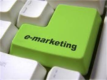 چند رهنمود مفید در مورد بازاریابی الكترونیكی: