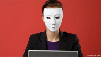 شش باور اشتباه درباره اینترنت؛ آن را شنیدهاید؟