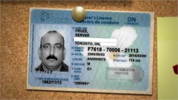 How 'synthetic' identity fraud costs Canada $1B a year