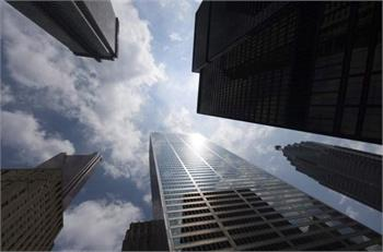 Toronto struggling with unemployment despite boom in jobs: report