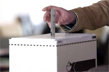 Toronto cancels plan to allow online, phone voting for disabled citizens in 2014