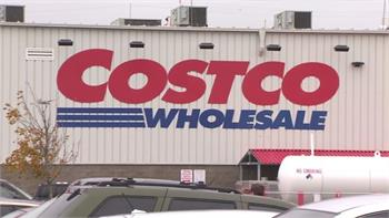 Costco Canada's fish import licence suspended by food safety watchdog