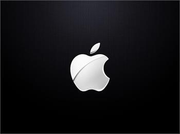 کارل آیکان تمام سهامش را در شرکت اپل فروخت