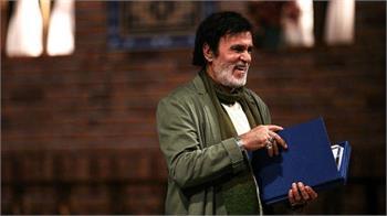حبیب، خواننده 'مرد تنهای شب' درگذشت