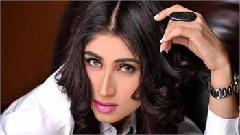 مدل پاکستانی که بنام حفظ آبروی خانواده کشته شد