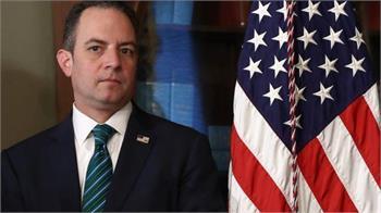رئیس دفتر کاخ سفید: محدودیتهای اخیر شامل دارندگان گرین کارت نمیشود