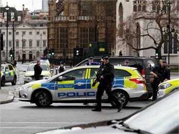 """نام واقعی عامل حمله لندن پیش از """"مسلمان شدن"""" منتشر شد"""