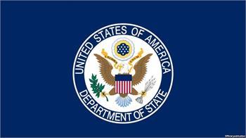 قرعهکشی گرین کارت ۲۰۱۹؛ توضیحات وزارت خارجه آمریکا