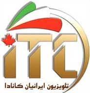 Iranian Tv Canada (Itc) تلویزیون ایرانیان کانادا