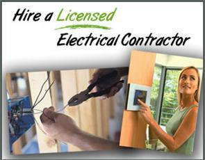 1- Amp Power Ltd. - Ecra/Esa 7007191