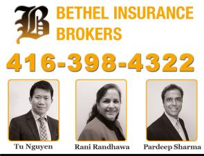 1 - Bethel Insurance Brokers