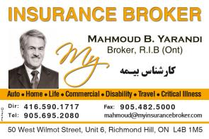 1-  My Insurance Brokers Inc.