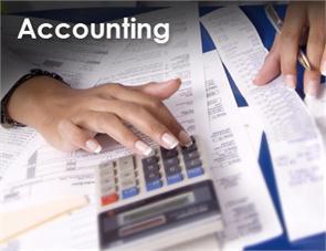 Source Accounting Inc.
