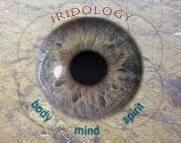 Iridologist And Natural Medicine Practitioner