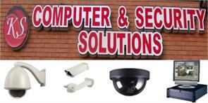 Ks Security And Computer Solutions