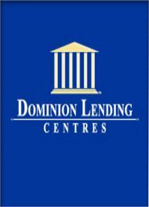 Dominion Lending Center Mortgage Plus
