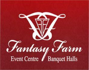 Fantasy Farm Banquet Halls & Event Center