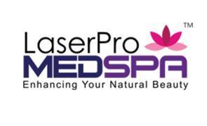 Laser Pro Med Spa