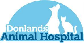 Donlands Animal Hospital