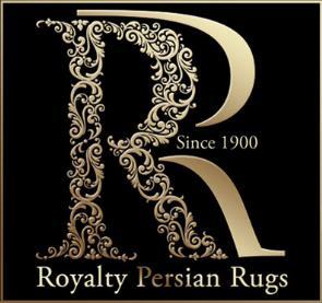 1 Royalty Persian Rugs