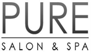 The Pure Salon Spa