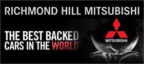 Richmond Hill Mitsubishi >> Zarvaragh Mohsen Sadati Richmond Hill Mitsubishi Auto Sal